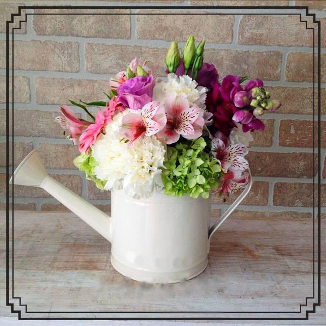 Arreglos de mesa arreglos florales puebla centros de mesa for Mesas de centro vintage