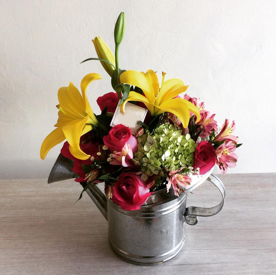 Arreglos de mesa arreglos florales puebla centros de mesa - Adornos mesa de centro ...