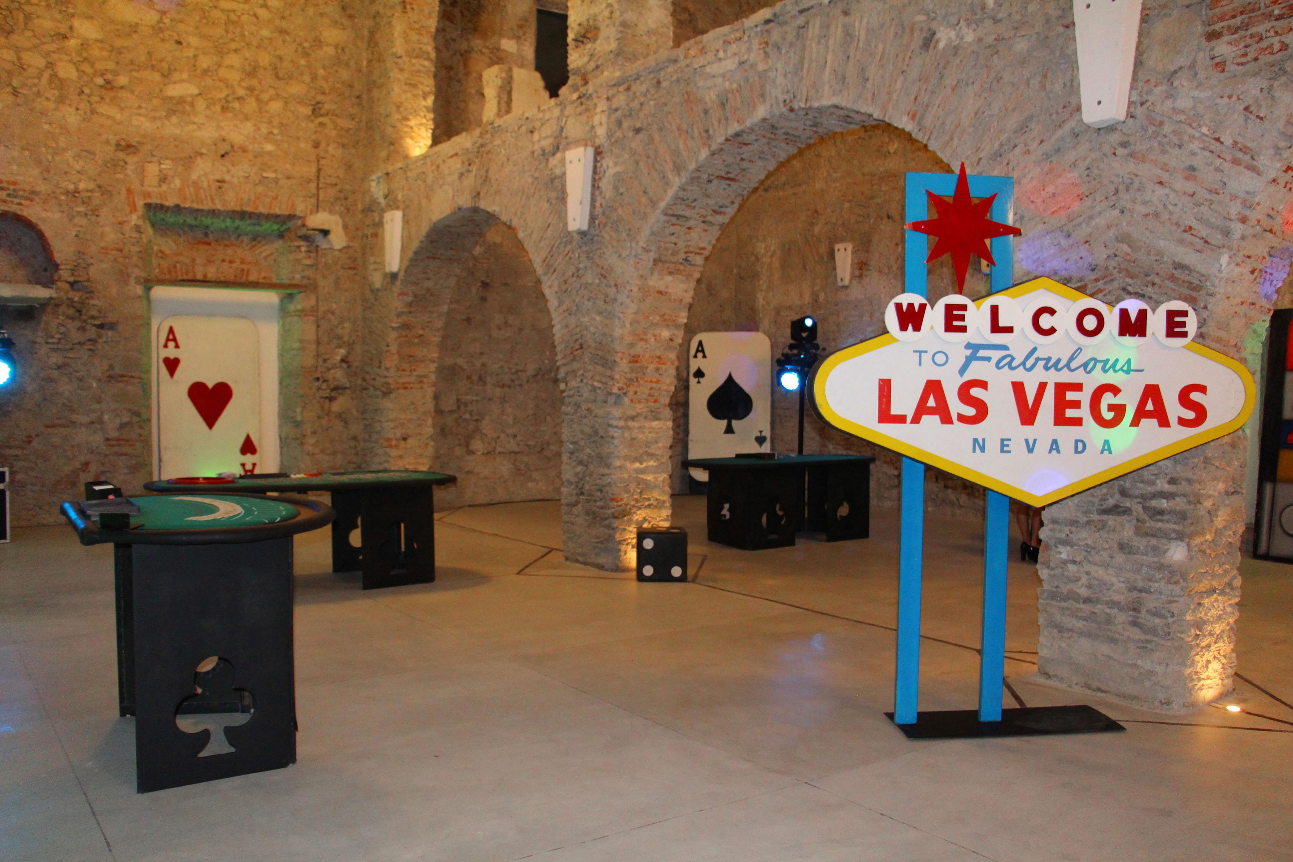 Renta De Casinos Para Fiestas Todo Para Eventos Y Fiestas Puebla