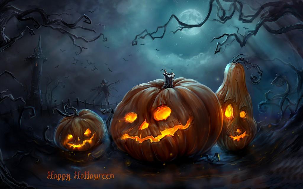 Que significa Halloween? | Alabio Fiestas Infantiles Puebla