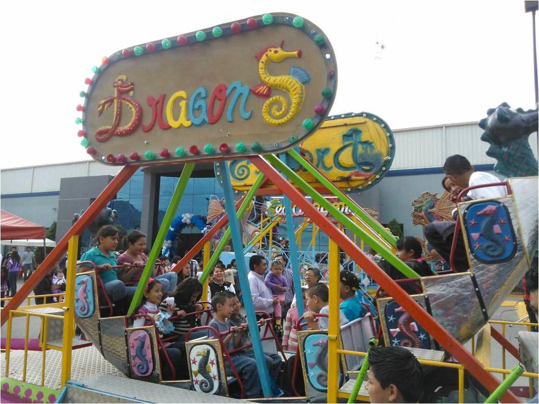 Awesome Juegos De Jardin Para Nios Puebla Pictures - Seiunkel.us ...